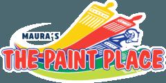 The Paint Place