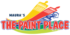 The Paint Place