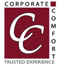 Corporate Comfort