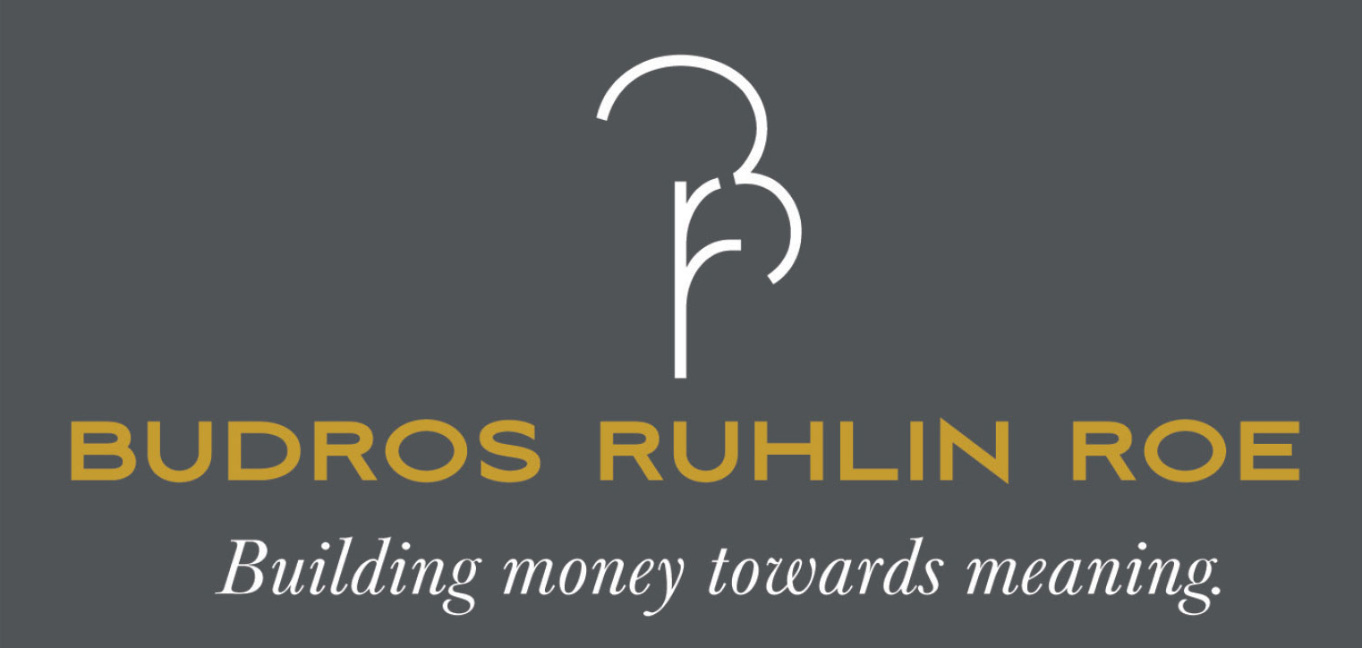 Budros, Ruhlin & Roe