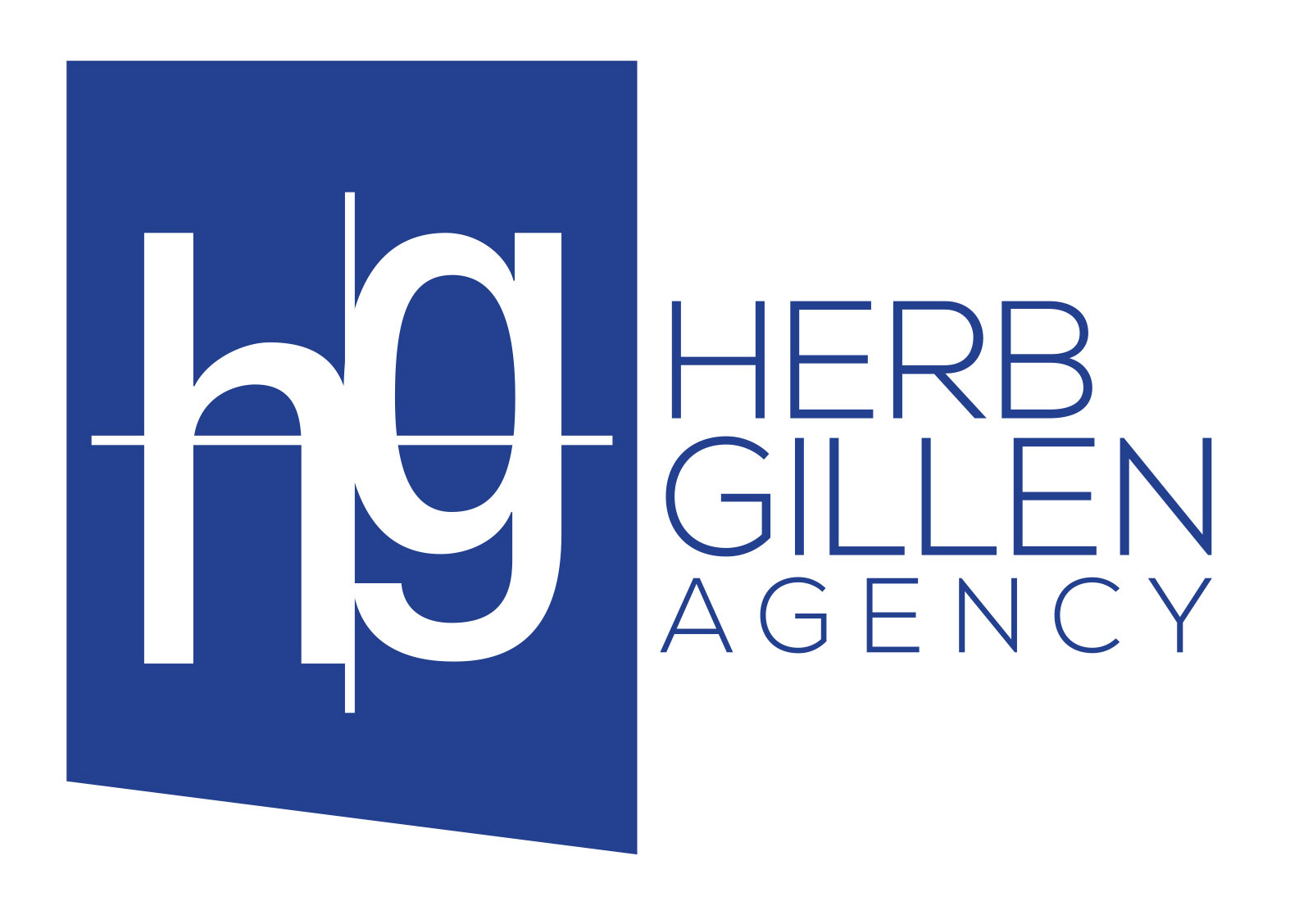 Herb Gillen Agency