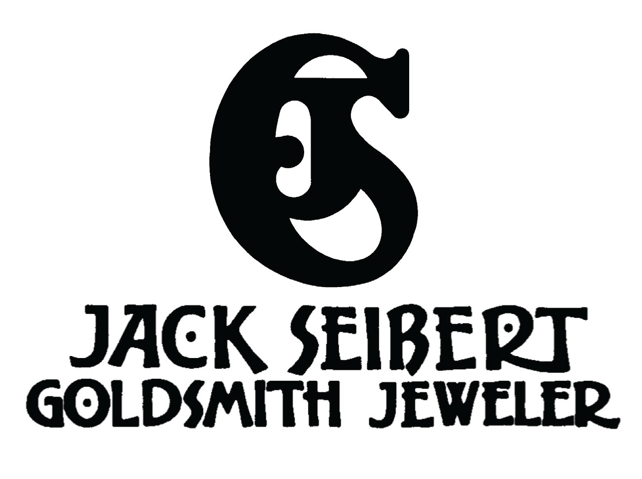 Jack Seibert Goldsmith & Jeweler
