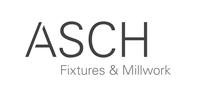 ASCH Fixtures & Millwork