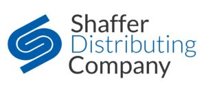 Shaffer Distributing