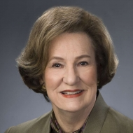 Mary Ann Krauss