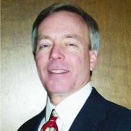 Charles Manofsky