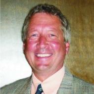 Robert Fenner