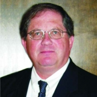 Allen Handlan