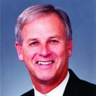 Charles Kegler