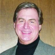 William Kraft