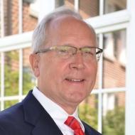 Tim Kellogg