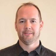 Kevin Aschliman