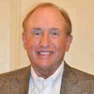 Steve Frame