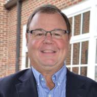 David Hatch