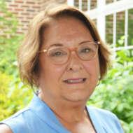 Michele Hoyle