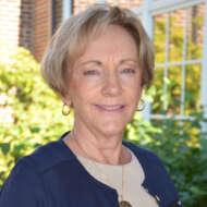 Sandra Cotter