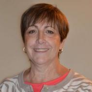 Peggy Concilla