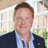 Mike Zieg