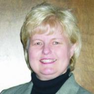Virginia Barney