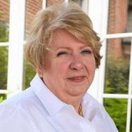 Mary Fontana