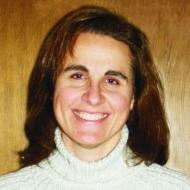 Jeanine Hummer