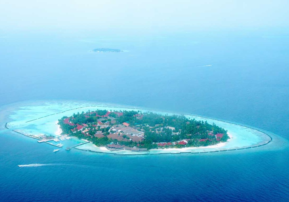 GoSouthAsia_-_Visit_Maldives_PB_Photo_2