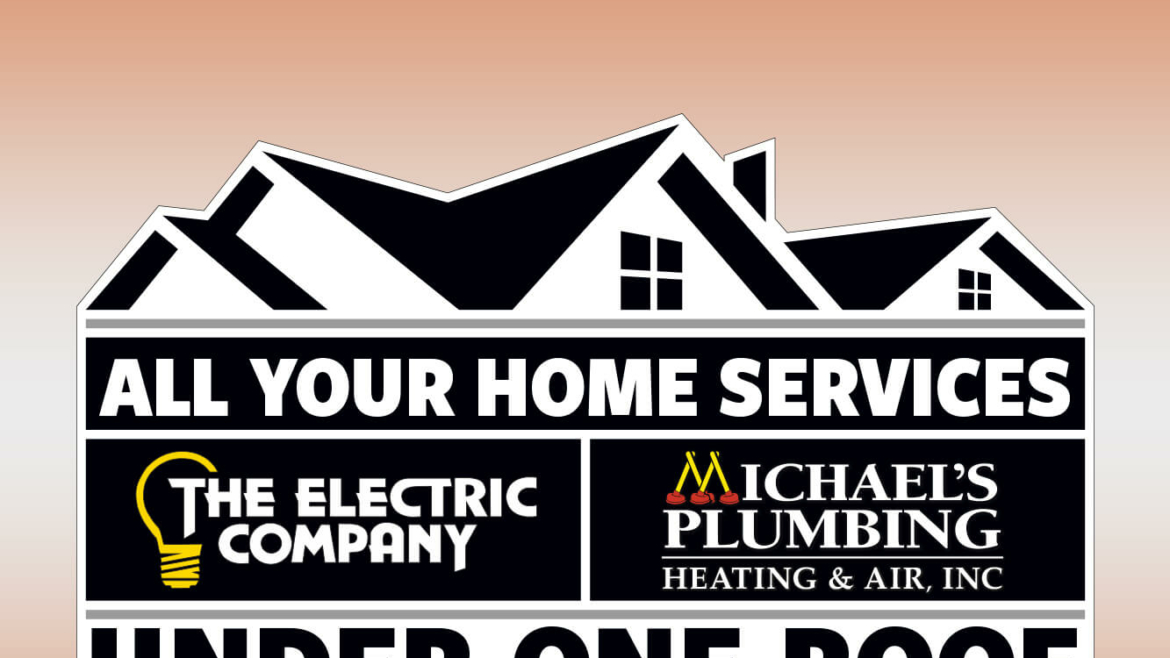 Electrical, Plumbing, Heating & Air Conditioning