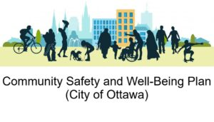 Community Safety and Well-Being Plan