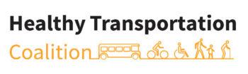 Healthy Transportation Coalition