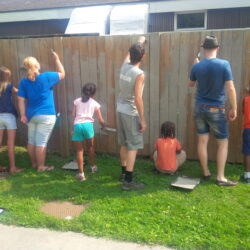 Home_Page_Gallery_5Physical_Fence_Painting_Strathcona_2015