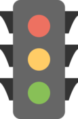 traffic-light-512