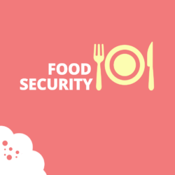 FoodSecurityTile