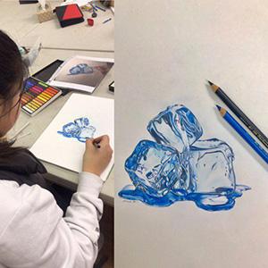 pencil-color-2