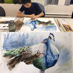 watercolor10