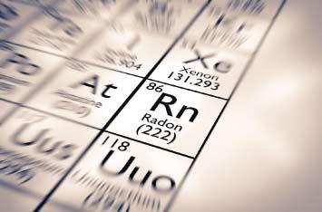 Radon-Nav-Link-Pic