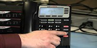 TelecommunicationsNetworkingComputersPhone Systems In AustinBusiness Phone Systems