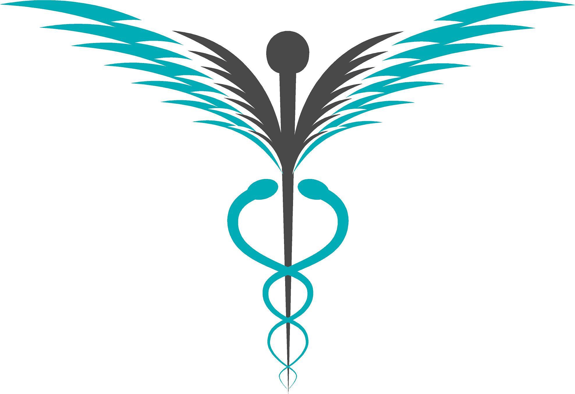 Arkansas Pain, Wound & Wellness Clinic