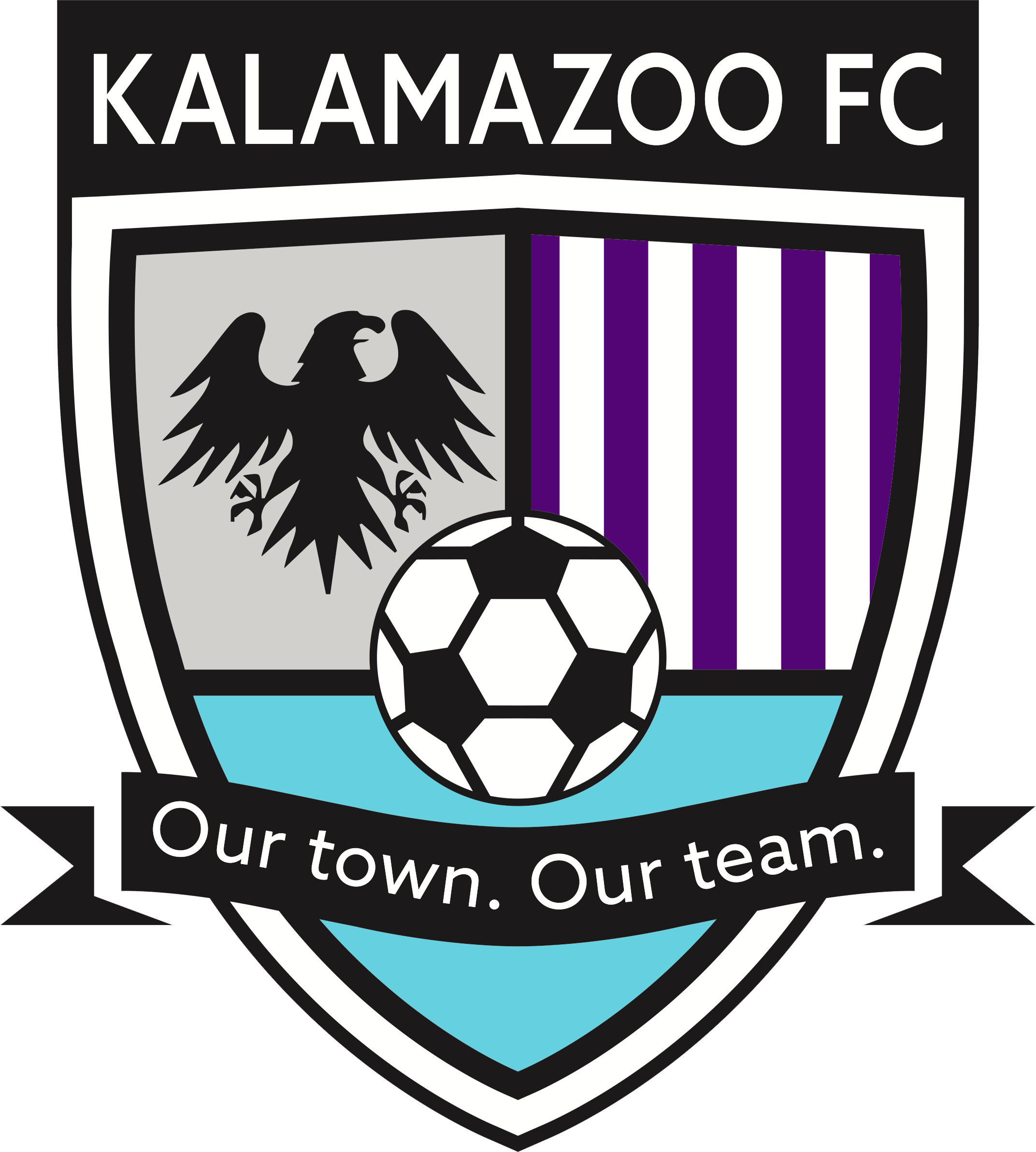 Kalamazoo Football Club