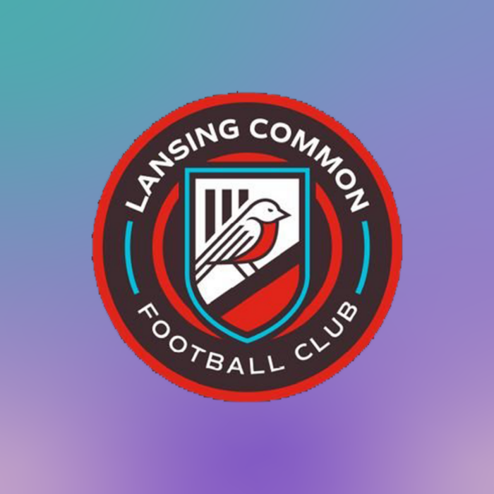 May 30: KZFC v Lansing Common FC