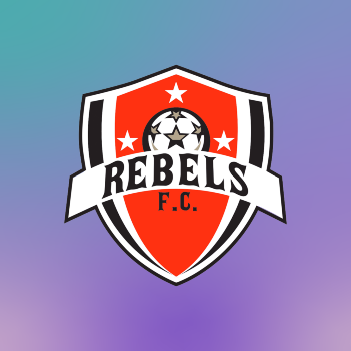 May 28: KZFC v Michigan Rebels