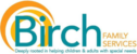 birth family services