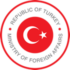 Republic of Turkey Ministry of Foreign Affairs