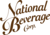 National Beverage Corp