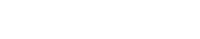 ELECTRO ACCESS Logo