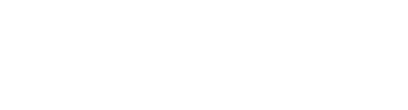 TESTIMONIAL FROM DOUG BENSON
