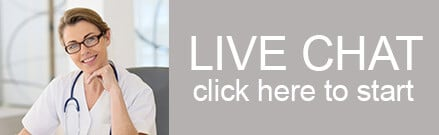 live chat with doctor