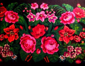 floralbessmoldova
