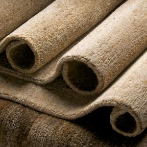 nettle carpet
