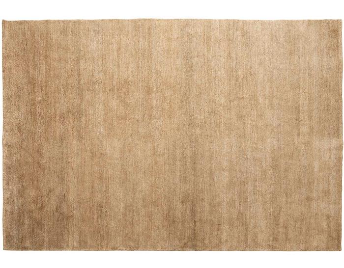 nettle rug by nani marquina