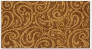 tobacco leaf carpet